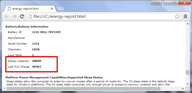 battery-report-win7