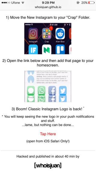 new-ig-logo-