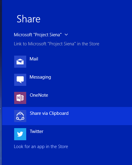 share-via-clipboard
