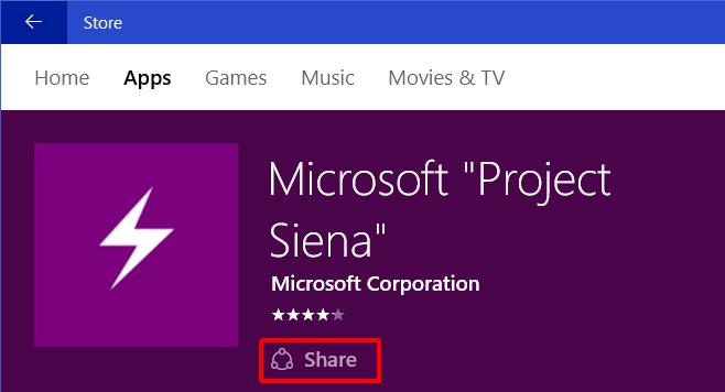 win-store-share-button