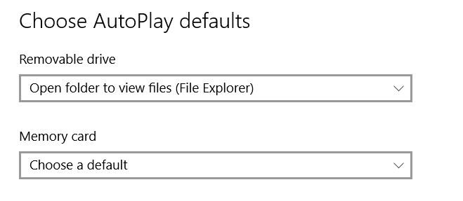 win10-autoplay-default