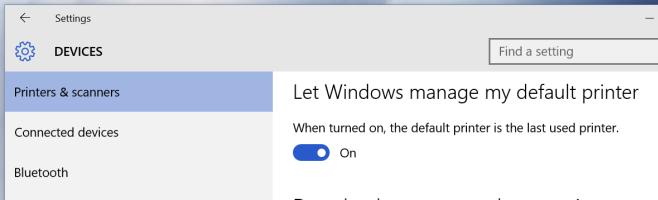 win10-default-printer