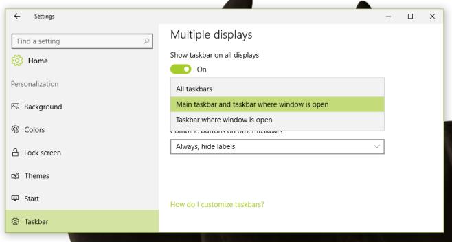 win10-taskbar-buttons