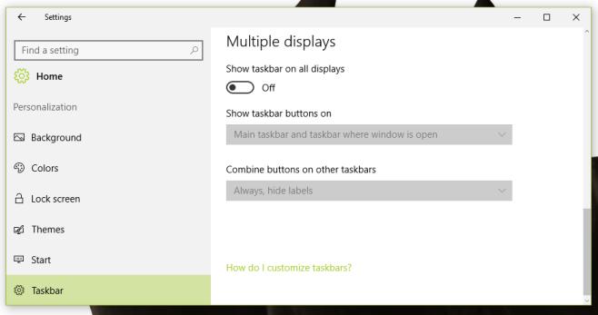 win10-taskbar-multiple-displays