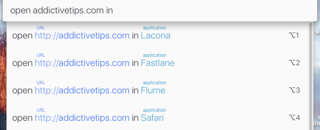 lacona-commands-apps