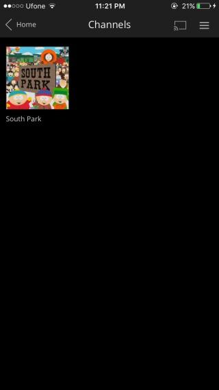 southpark-cast-plex
