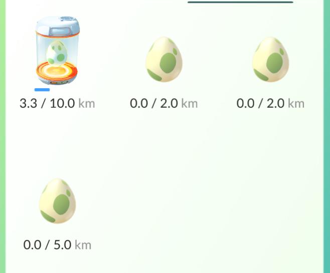 eggs-pokemon-go