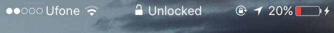 ios 10 unlocked