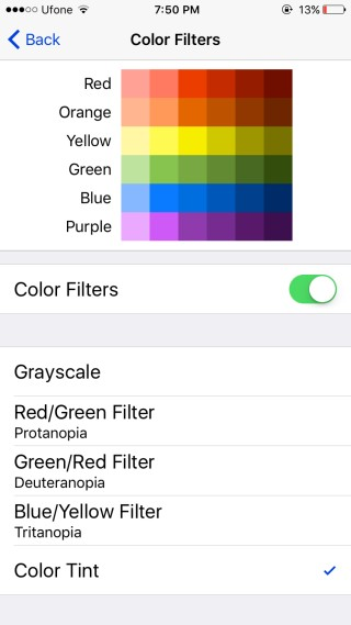 ios10-color-filters