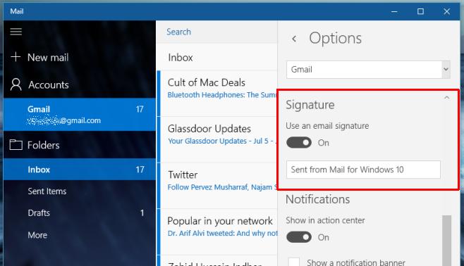 mail-signature-edit-win10