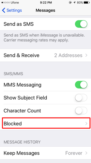 messages-block-ios10