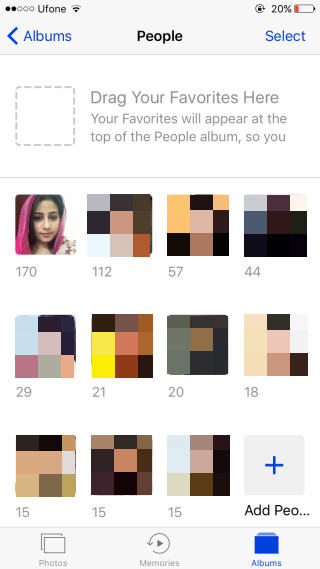 photos-people