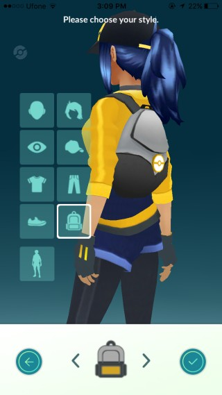 pokemon-go-customize-avatar