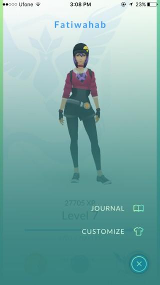 pokemon-go-customize