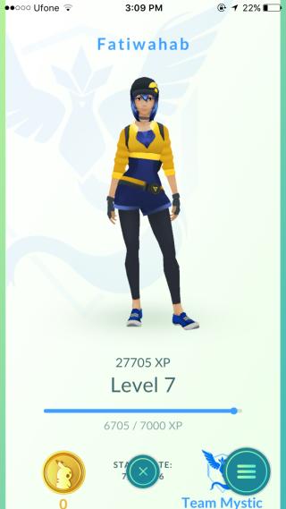 pokemon-go-new-avatar
