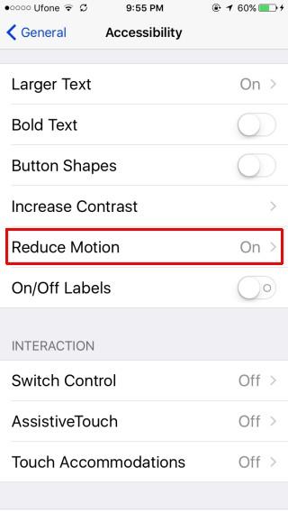 ios-reduce-motion