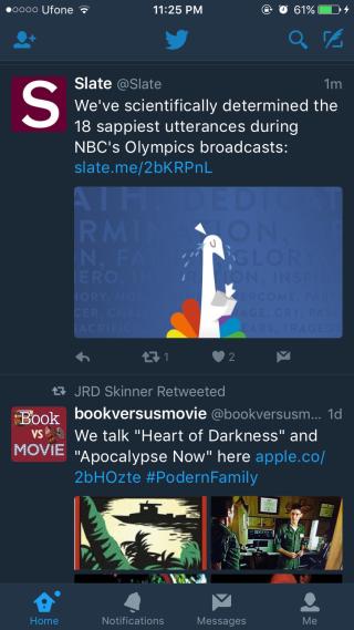 twitter-dark-mode-timeline
