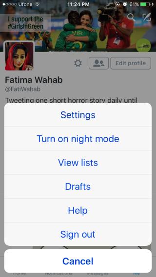 twitter-night-mode