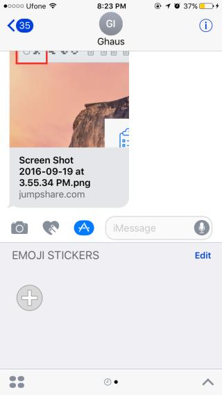 add-emoji-sticker