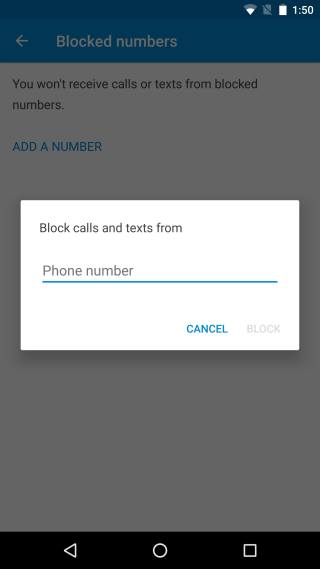 block-number