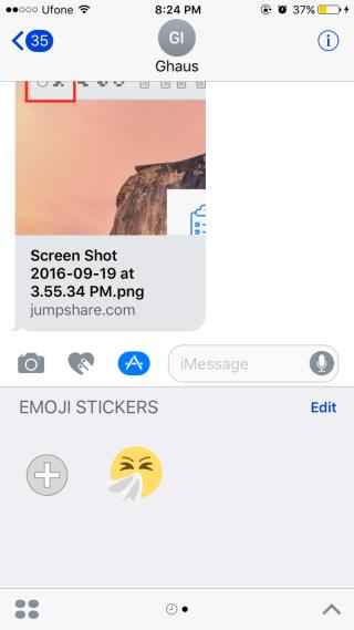 emoji-added