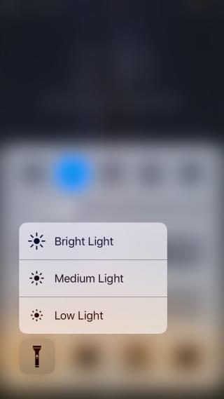 ios-10-torch-brightness