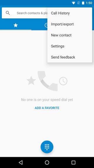 phone-settings