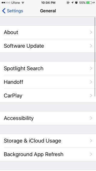 spotlight-search-settings