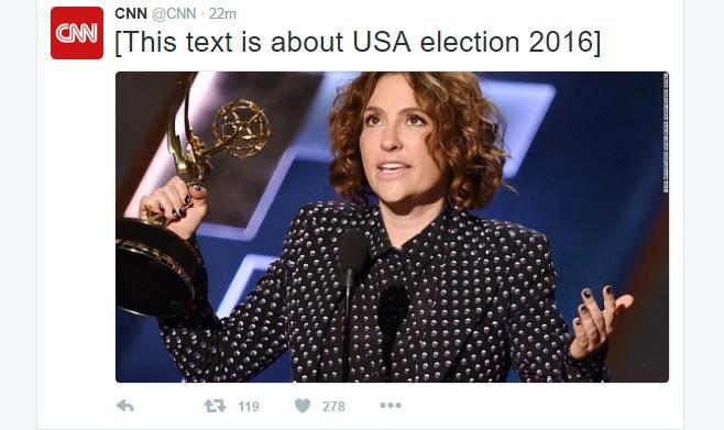 us-election-tweet-hide