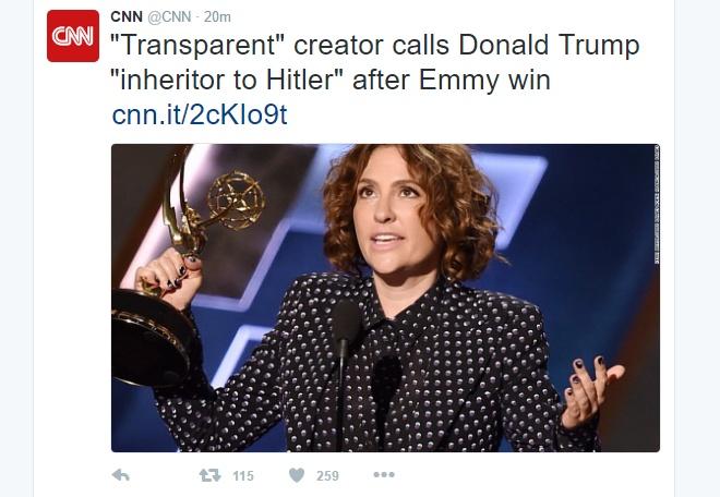 us-election-tweet