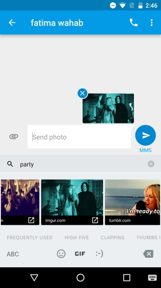 android-keyboard-send-gif