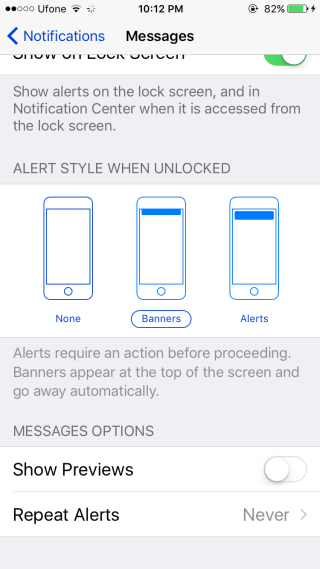 ios-10-notifications-banner