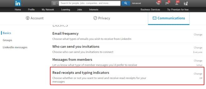 linkedin-messages-web-settings