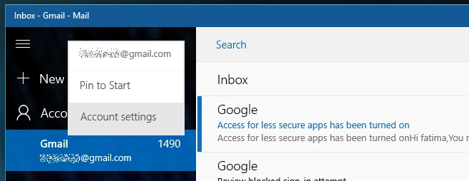 mail-account-settings