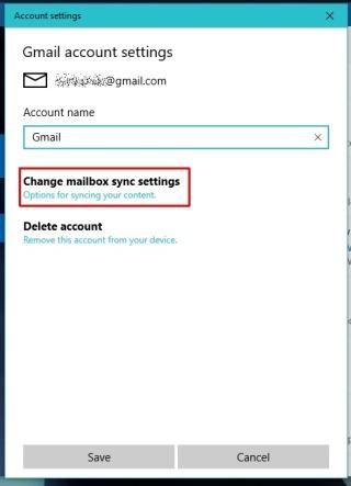 mail-sync-settings