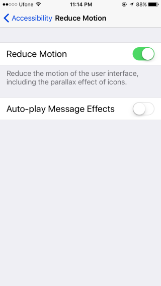 message-effects-play-ios10