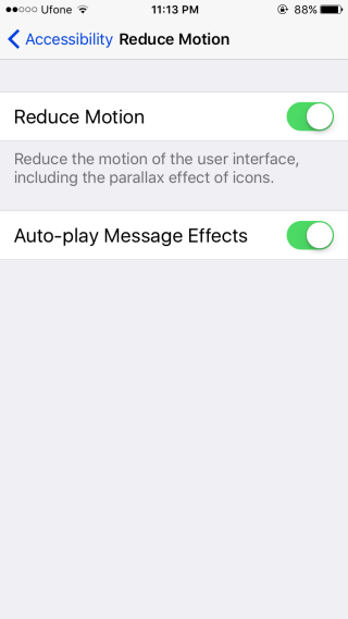 reduce-motion-ios-10
