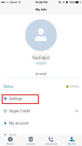 skype-settings-ios