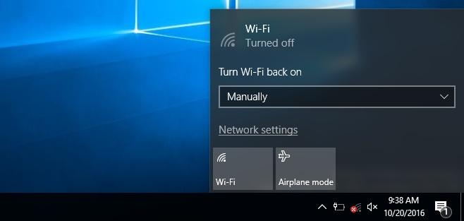 wifi-off-win-10-ac