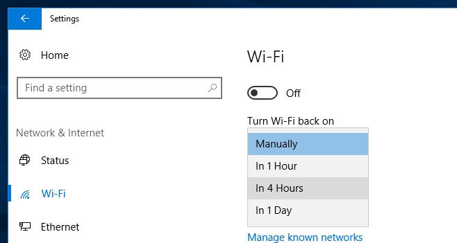 wifi-off-win-10