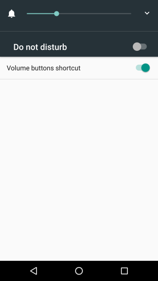 android-volume-dnd