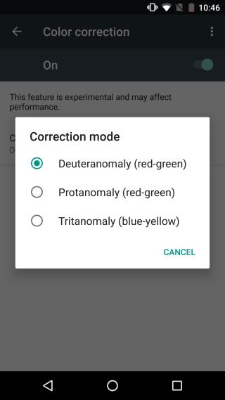 color-correction-select