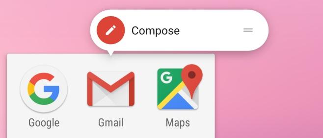 compose-gmail
