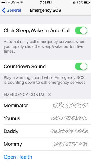 emergency-sos-ios-10