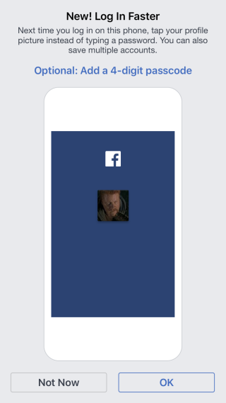 fb-profile-pic-login-enable