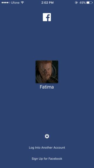 fb-profile-pic-login