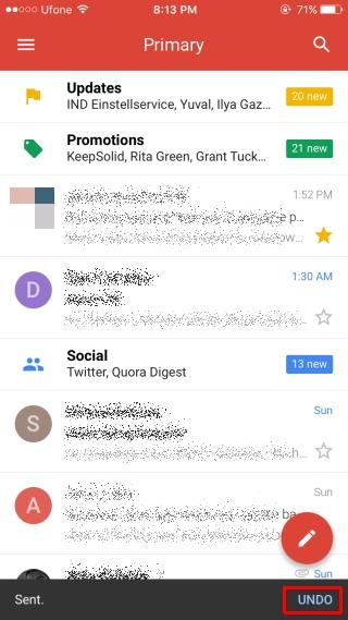 gmail-undo-send-ios