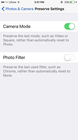 ios-10-camera-preserve-settings