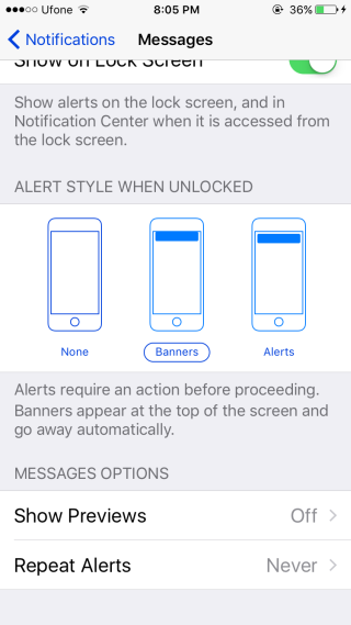 ios-10-notifications-messages