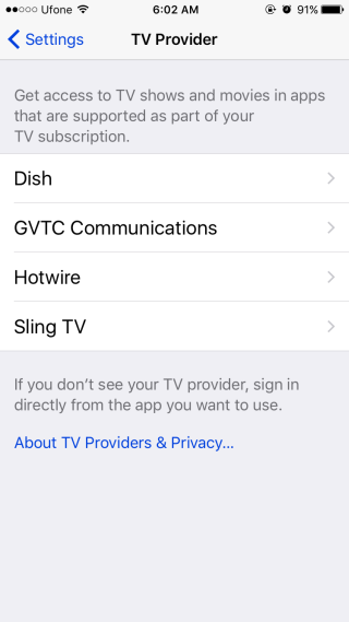 ios-select-tv-provider